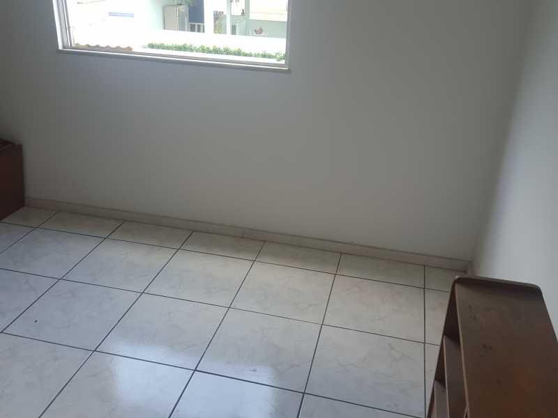 20190330_1205510 - Apartamento 2 quartos à venda Praça Seca, Rio de Janeiro - R$ 139.000 - FRAP21289 - 23