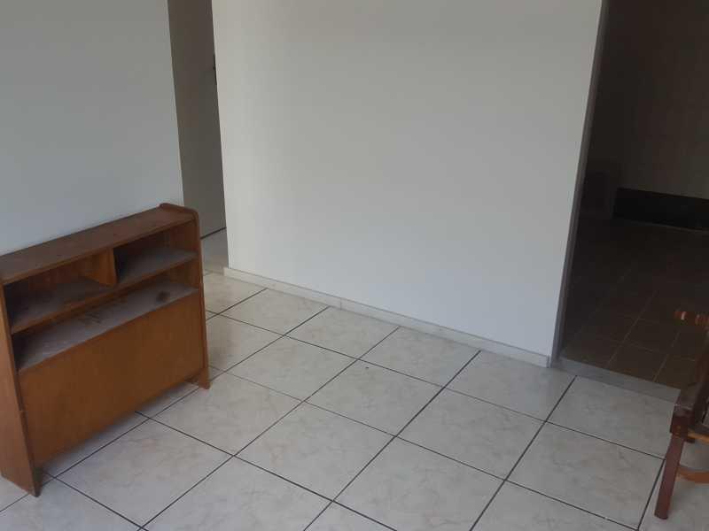 20190330_120627 - Apartamento 2 quartos à venda Praça Seca, Rio de Janeiro - R$ 139.000 - FRAP21289 - 6
