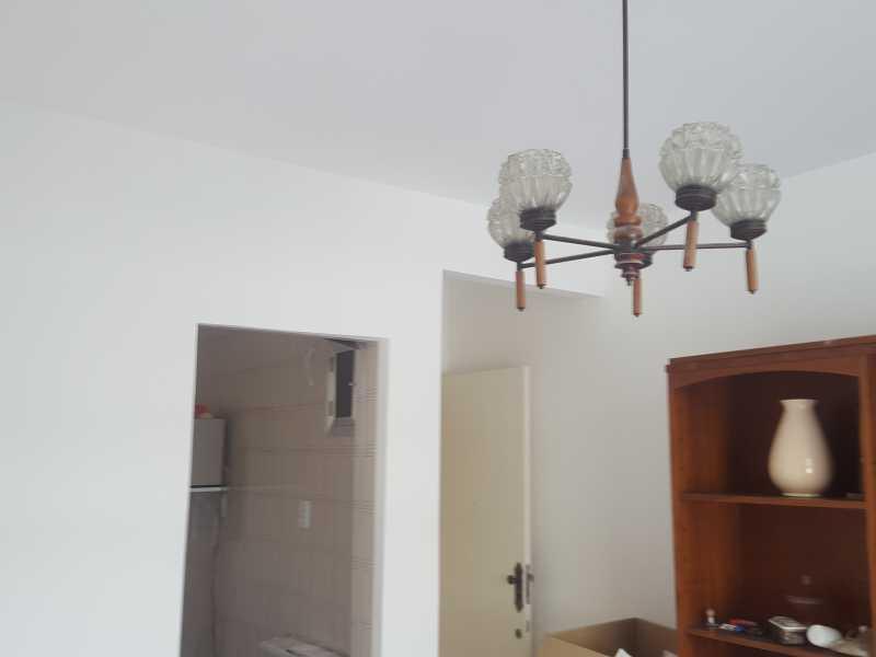 20190330_120735 - Apartamento 2 quartos à venda Praça Seca, Rio de Janeiro - R$ 139.000 - FRAP21289 - 18