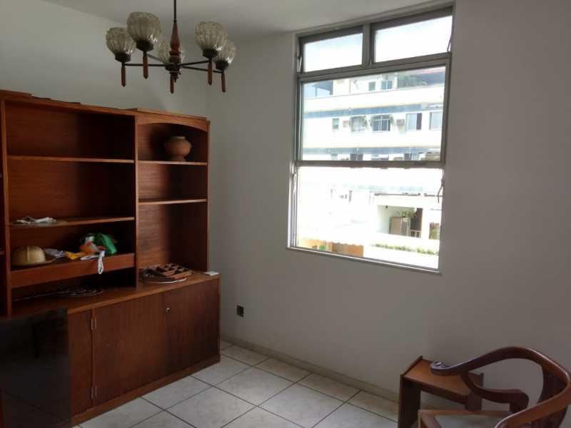 IMG-20190408-WA0002 - Apartamento 2 quartos à venda Praça Seca, Rio de Janeiro - R$ 139.000 - FRAP21289 - 1