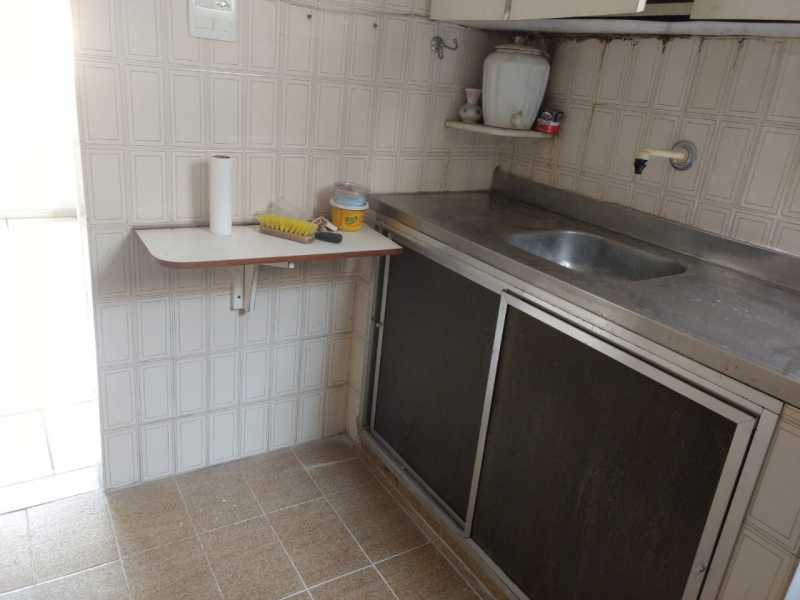 IMG-20190408-WA0003 - Apartamento 2 quartos à venda Praça Seca, Rio de Janeiro - R$ 139.000 - FRAP21289 - 19