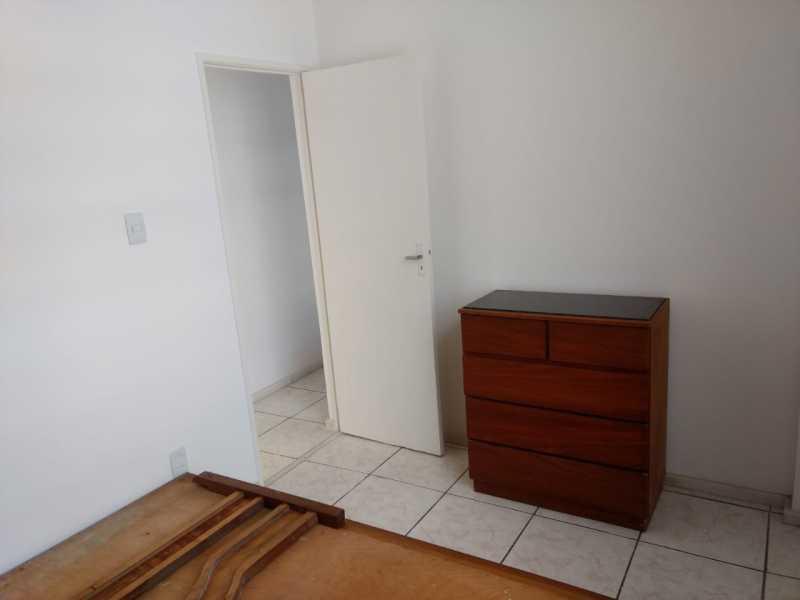 IMG-20190408-WA0004 - Apartamento 2 quartos à venda Praça Seca, Rio de Janeiro - R$ 139.000 - FRAP21289 - 20