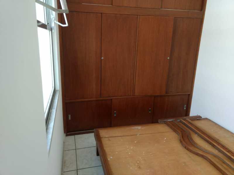 IMG-20190408-WA0005 - Apartamento 2 quartos à venda Praça Seca, Rio de Janeiro - R$ 139.000 - FRAP21289 - 21