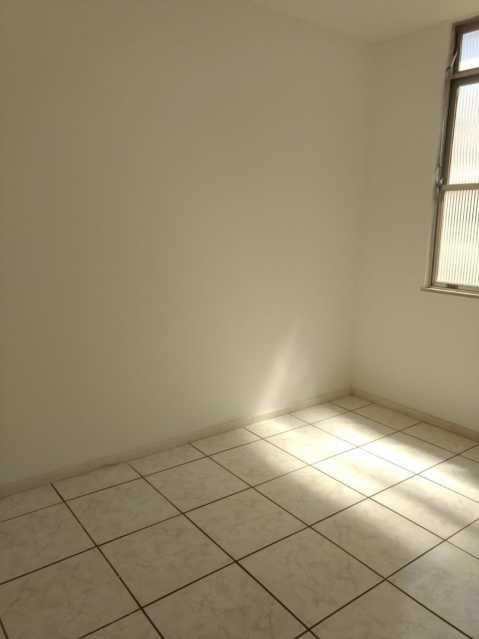 IMG-20190408-WA0009 - Apartamento 2 quartos à venda Praça Seca, Rio de Janeiro - R$ 139.000 - FRAP21289 - 7