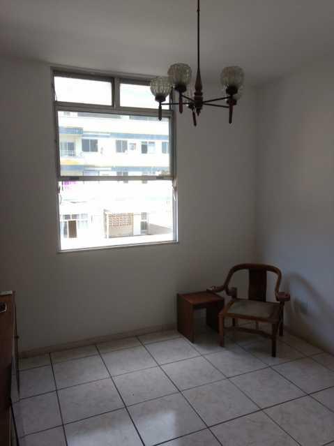 IMG-20190408-WA0011 - Apartamento 2 quartos à venda Praça Seca, Rio de Janeiro - R$ 139.000 - FRAP21289 - 3