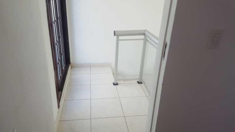 20190404_160749 - Cobertura Taquara,Rio de Janeiro,RJ À Venda,3 Quartos,116m² - FRCO30143 - 19