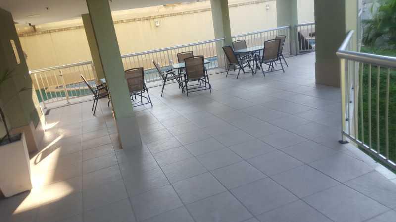 20190404_161900 - Cobertura Taquara,Rio de Janeiro,RJ À Venda,3 Quartos,116m² - FRCO30143 - 26