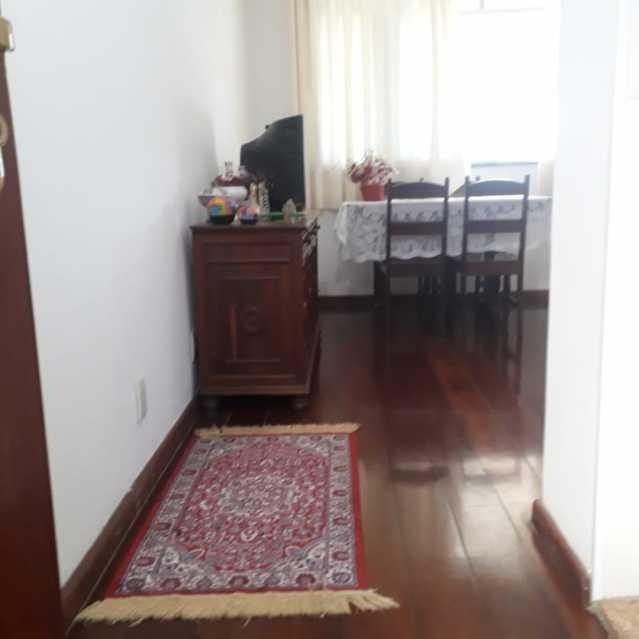 a 1. - Apartamento 2 quartos à venda Pechincha, Rio de Janeiro - R$ 215.000 - FRAP21291 - 1