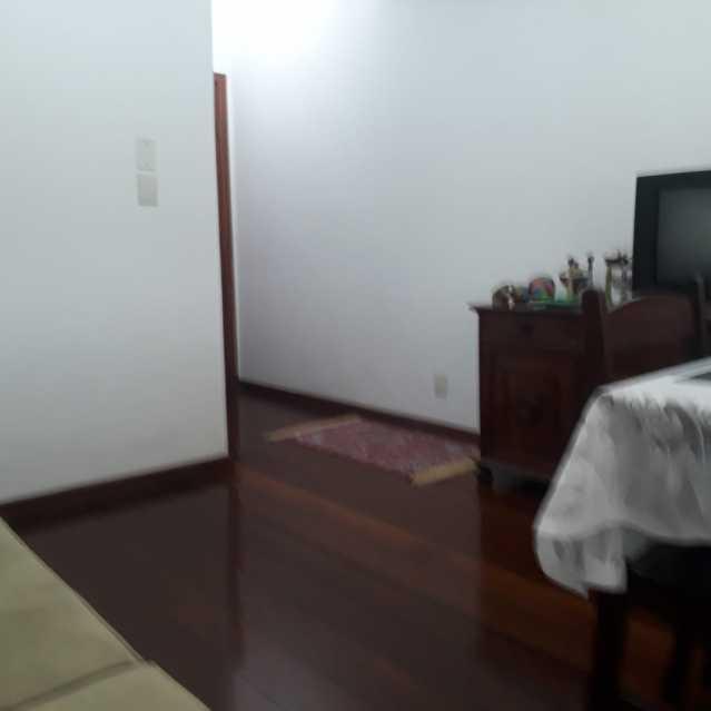 a 2. - Apartamento 2 quartos à venda Pechincha, Rio de Janeiro - R$ 215.000 - FRAP21291 - 3