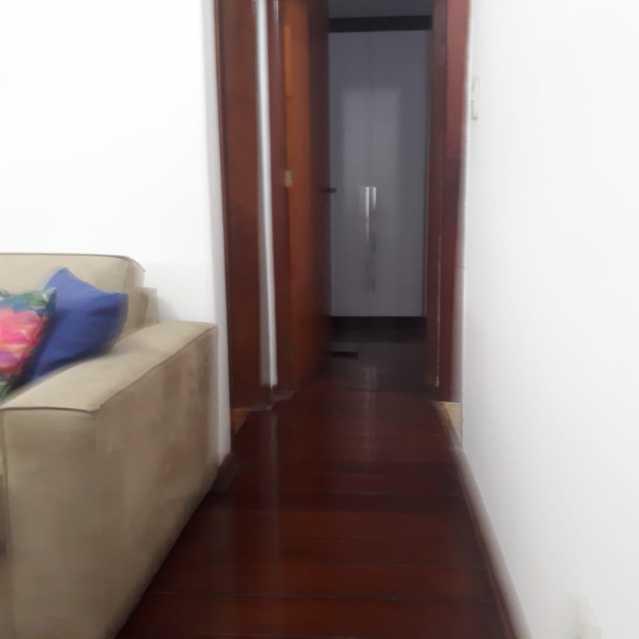 a 3. - Apartamento 2 quartos à venda Pechincha, Rio de Janeiro - R$ 215.000 - FRAP21291 - 4