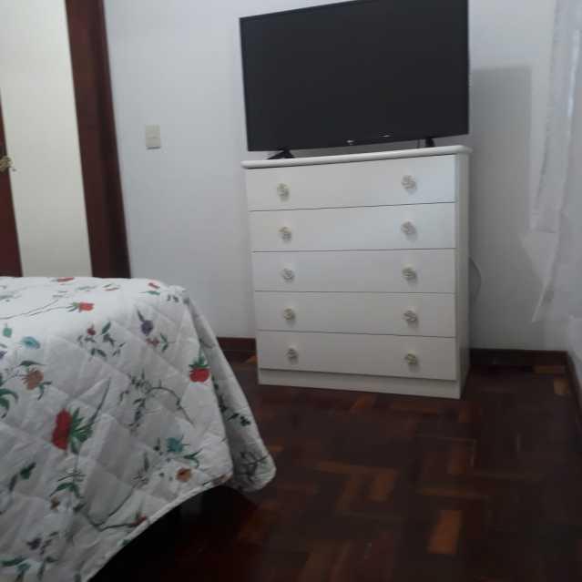 a 5. - Apartamento 2 quartos à venda Pechincha, Rio de Janeiro - R$ 215.000 - FRAP21291 - 6