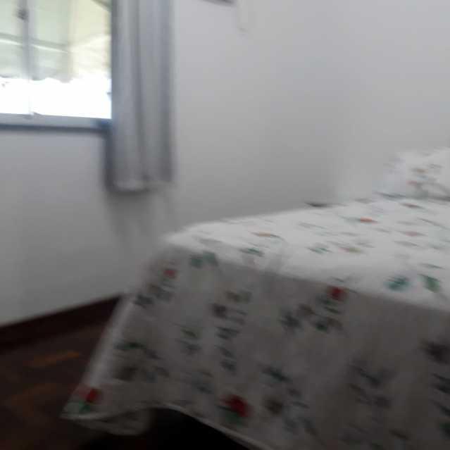 a 6. - Apartamento 2 quartos à venda Pechincha, Rio de Janeiro - R$ 215.000 - FRAP21291 - 7