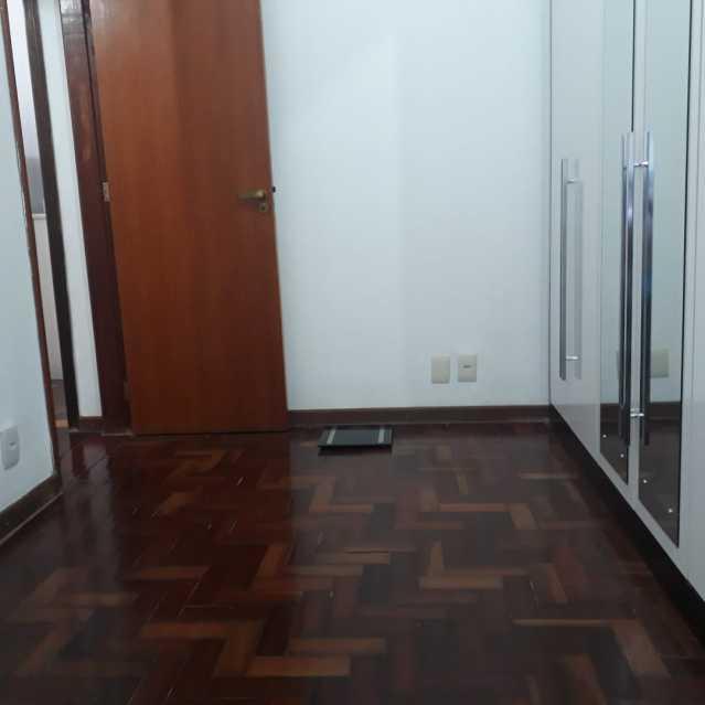a 7. - Apartamento 2 quartos à venda Pechincha, Rio de Janeiro - R$ 215.000 - FRAP21291 - 8