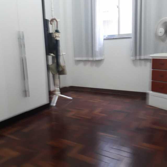 a 8. - Apartamento 2 quartos à venda Pechincha, Rio de Janeiro - R$ 215.000 - FRAP21291 - 9