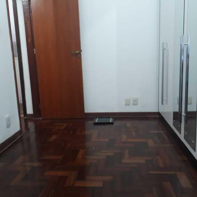 a 9. - Apartamento 2 quartos à venda Pechincha, Rio de Janeiro - R$ 215.000 - FRAP21291 - 10