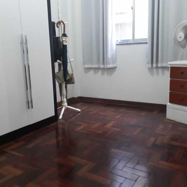 a 10. - Apartamento 2 quartos à venda Pechincha, Rio de Janeiro - R$ 215.000 - FRAP21291 - 11