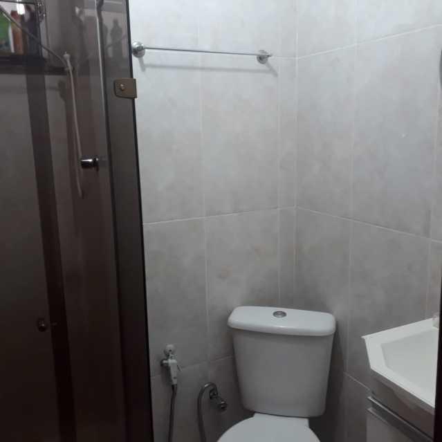 a 11. - Apartamento 2 quartos à venda Pechincha, Rio de Janeiro - R$ 215.000 - FRAP21291 - 12