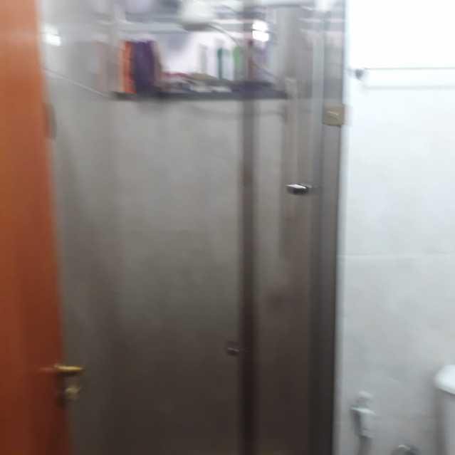 a 14. - Apartamento 2 quartos à venda Pechincha, Rio de Janeiro - R$ 215.000 - FRAP21291 - 15