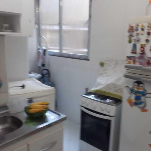 a 16. - Apartamento 2 quartos à venda Pechincha, Rio de Janeiro - R$ 215.000 - FRAP21291 - 17
