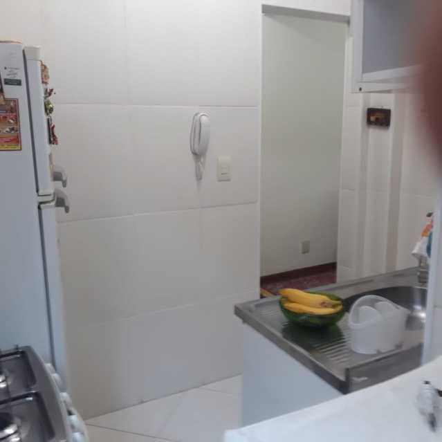 a 18. - Apartamento 2 quartos à venda Pechincha, Rio de Janeiro - R$ 215.000 - FRAP21291 - 19