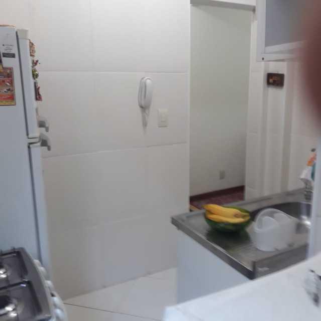 a 19. - Apartamento 2 quartos à venda Pechincha, Rio de Janeiro - R$ 215.000 - FRAP21291 - 20