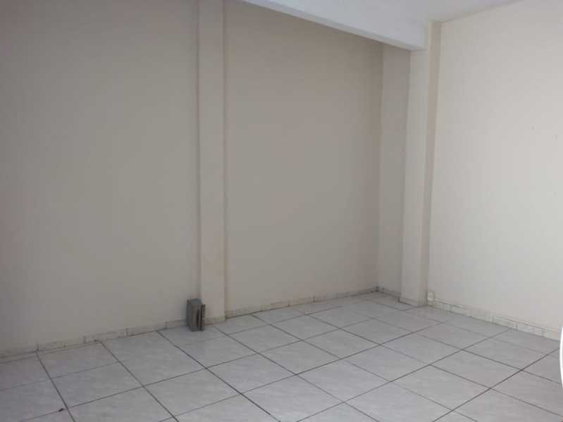 IMG-20190413-WA0013 - Apartamento Méier,Rio de Janeiro,RJ À Venda,1 Quarto,40m² - MEAP10129 - 4