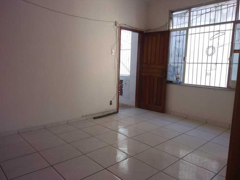 IMG-20190413-WA0014 - Apartamento Méier,Rio de Janeiro,RJ À Venda,1 Quarto,40m² - MEAP10129 - 1