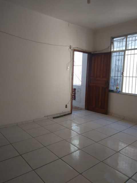 IMG-20190413-WA0015 - Apartamento Méier,Rio de Janeiro,RJ À Venda,1 Quarto,40m² - MEAP10129 - 3