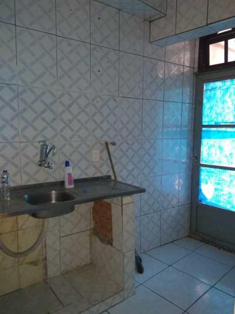 IMG-20190413-WA0016 - Apartamento Méier,Rio de Janeiro,RJ À Venda,1 Quarto,40m² - MEAP10129 - 11