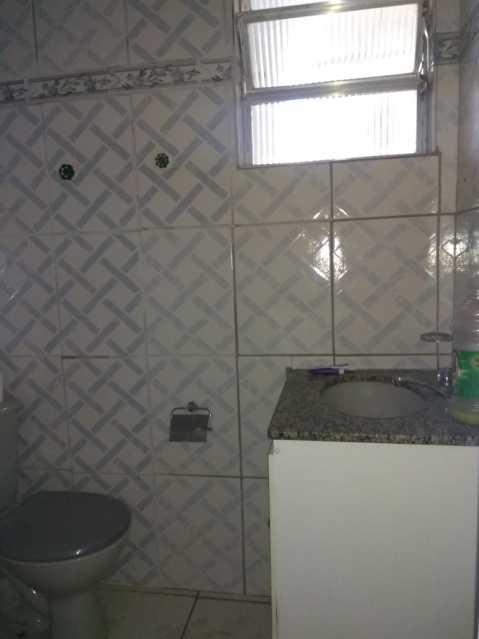 IMG-20190413-WA0019 - Apartamento Méier,Rio de Janeiro,RJ À Venda,1 Quarto,40m² - MEAP10129 - 8