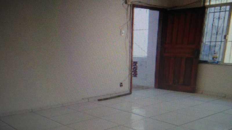 P_20190409_141732 - Apartamento Méier,Rio de Janeiro,RJ À Venda,1 Quarto,40m² - MEAP10129 - 7