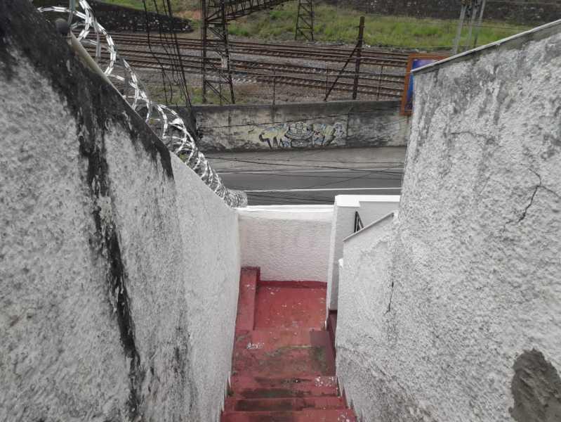 IMG-20200102-WA0019 - Apartamento Méier,Rio de Janeiro,RJ À Venda,1 Quarto,40m² - MEAP10129 - 14