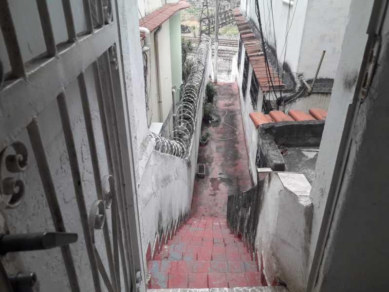 IMG-20200102-WA0020 - Apartamento Méier,Rio de Janeiro,RJ À Venda,1 Quarto,40m² - MEAP10129 - 13