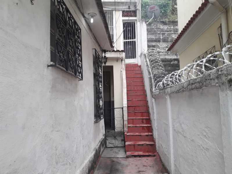 IMG-20200102-WA0021 - Apartamento Méier,Rio de Janeiro,RJ À Venda,1 Quarto,40m² - MEAP10129 - 15