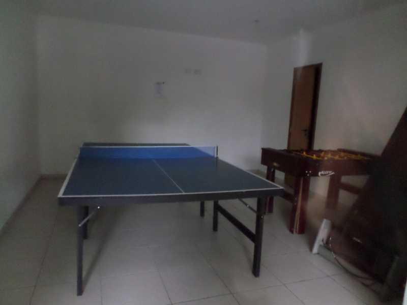 20 - Apartamento À Venda - Pechincha - Rio de Janeiro - RJ - FRAP21295 - 21