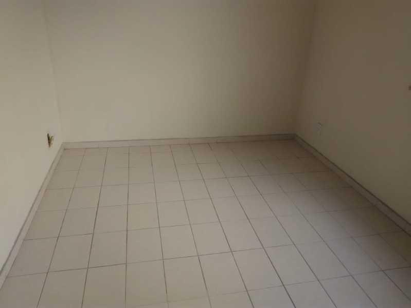 14 - quarto 3. - Apartamento Lins de Vasconcelos,Rio de Janeiro,RJ À Venda,3 Quartos,54m² - MEAP30289 - 15