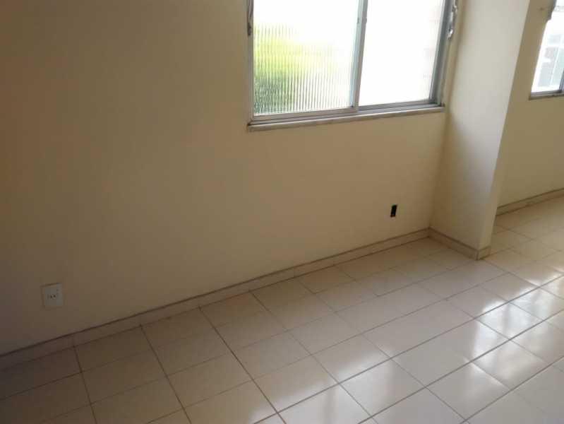 15 - quarto 3. - Apartamento Lins de Vasconcelos,Rio de Janeiro,RJ À Venda,3 Quartos,54m² - MEAP30289 - 16