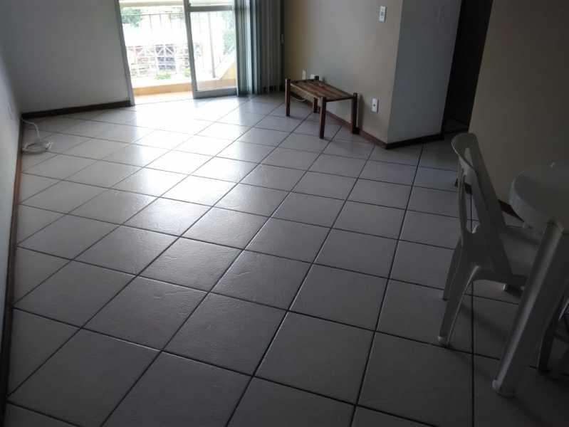 3 - sala. - Apartamento 2 quartos à venda Lins de Vasconcelos, Rio de Janeiro - R$ 263.000 - MEAP20878 - 4