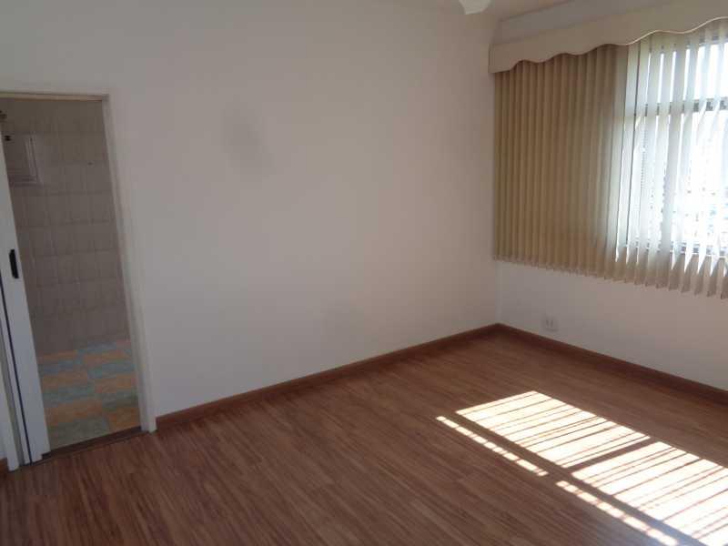 DSC02775 - Apartamento Para Alugar - Méier - Rio de Janeiro - RJ - MEAP30291 - 3