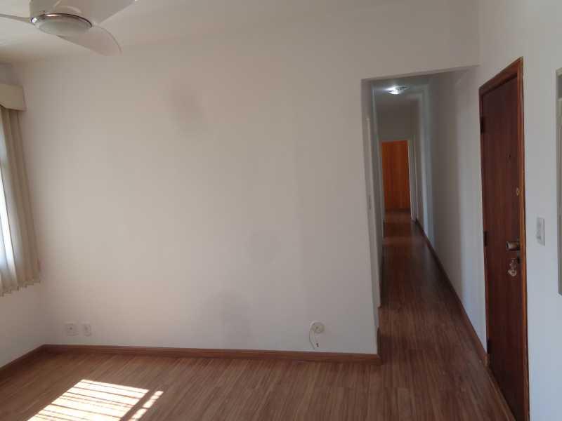 DSC02776 - Apartamento Para Alugar - Méier - Rio de Janeiro - RJ - MEAP30291 - 4