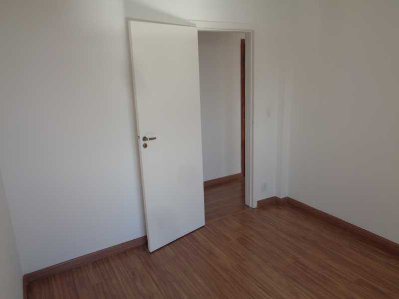 DSC02778 - Apartamento Para Alugar - Méier - Rio de Janeiro - RJ - MEAP30291 - 6