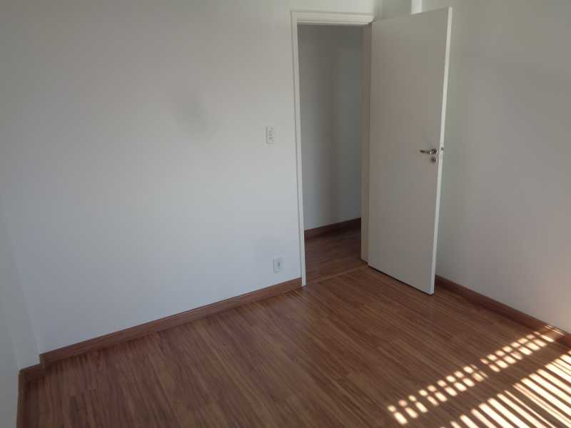DSC02782 - Apartamento Para Alugar - Méier - Rio de Janeiro - RJ - MEAP30291 - 8