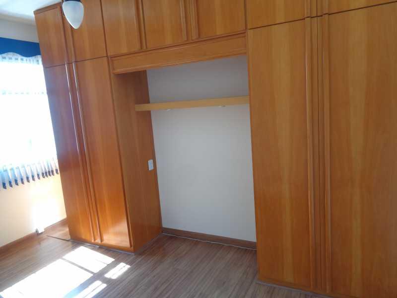 DSC02783 - Apartamento Para Alugar - Méier - Rio de Janeiro - RJ - MEAP30291 - 9