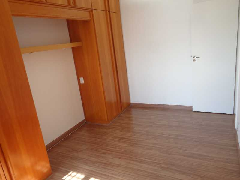 DSC02784 - Apartamento Para Alugar - Méier - Rio de Janeiro - RJ - MEAP30291 - 10