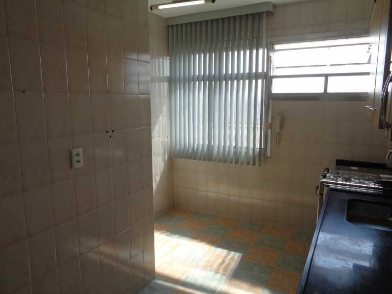 DSC02786 - Apartamento Para Alugar - Méier - Rio de Janeiro - RJ - MEAP30291 - 14