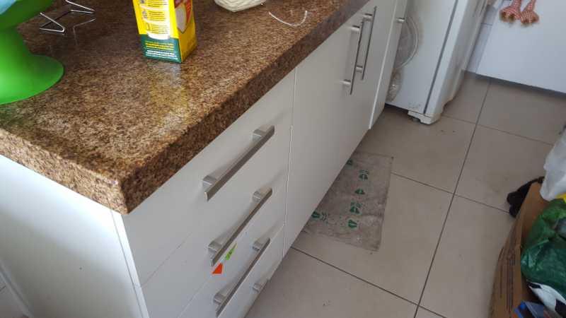 1 5 - Apartamento 2 quartos à venda Pechincha, Rio de Janeiro - R$ 239.900 - FRAP21307 - 14