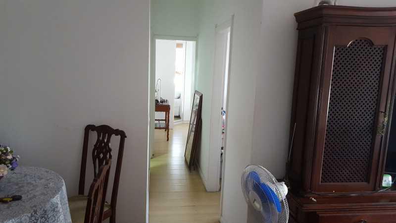 1 6 - Apartamento 2 quartos à venda Pechincha, Rio de Janeiro - R$ 239.900 - FRAP21307 - 7