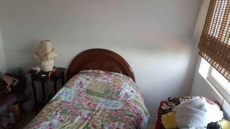 1 12 - Apartamento 2 quartos à venda Pechincha, Rio de Janeiro - R$ 239.900 - FRAP21307 - 9