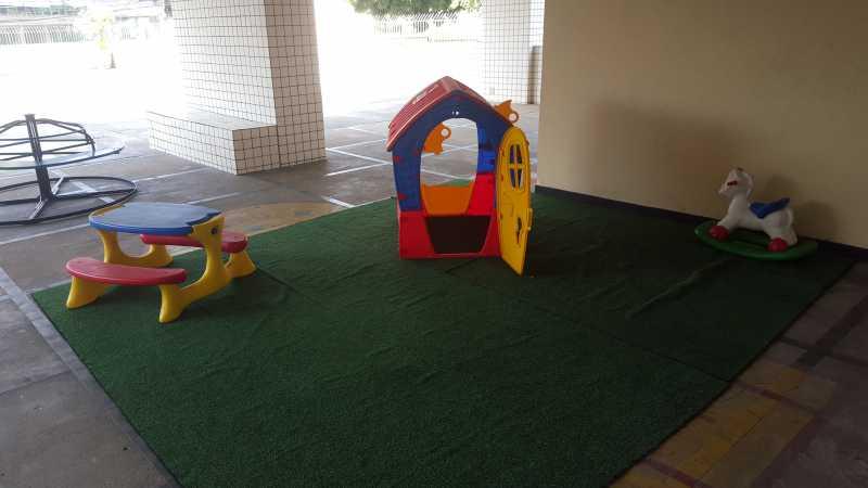 1 15 - Apartamento 2 quartos à venda Pechincha, Rio de Janeiro - R$ 239.900 - FRAP21307 - 15