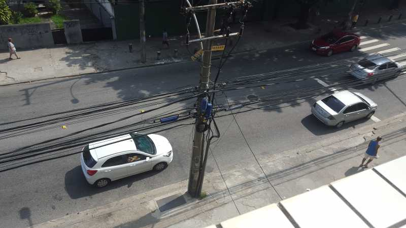1 21 - Apartamento 2 quartos à venda Pechincha, Rio de Janeiro - R$ 239.900 - FRAP21307 - 25